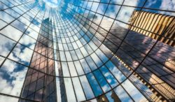 How the Office of Finance Drives Digital Resiliency