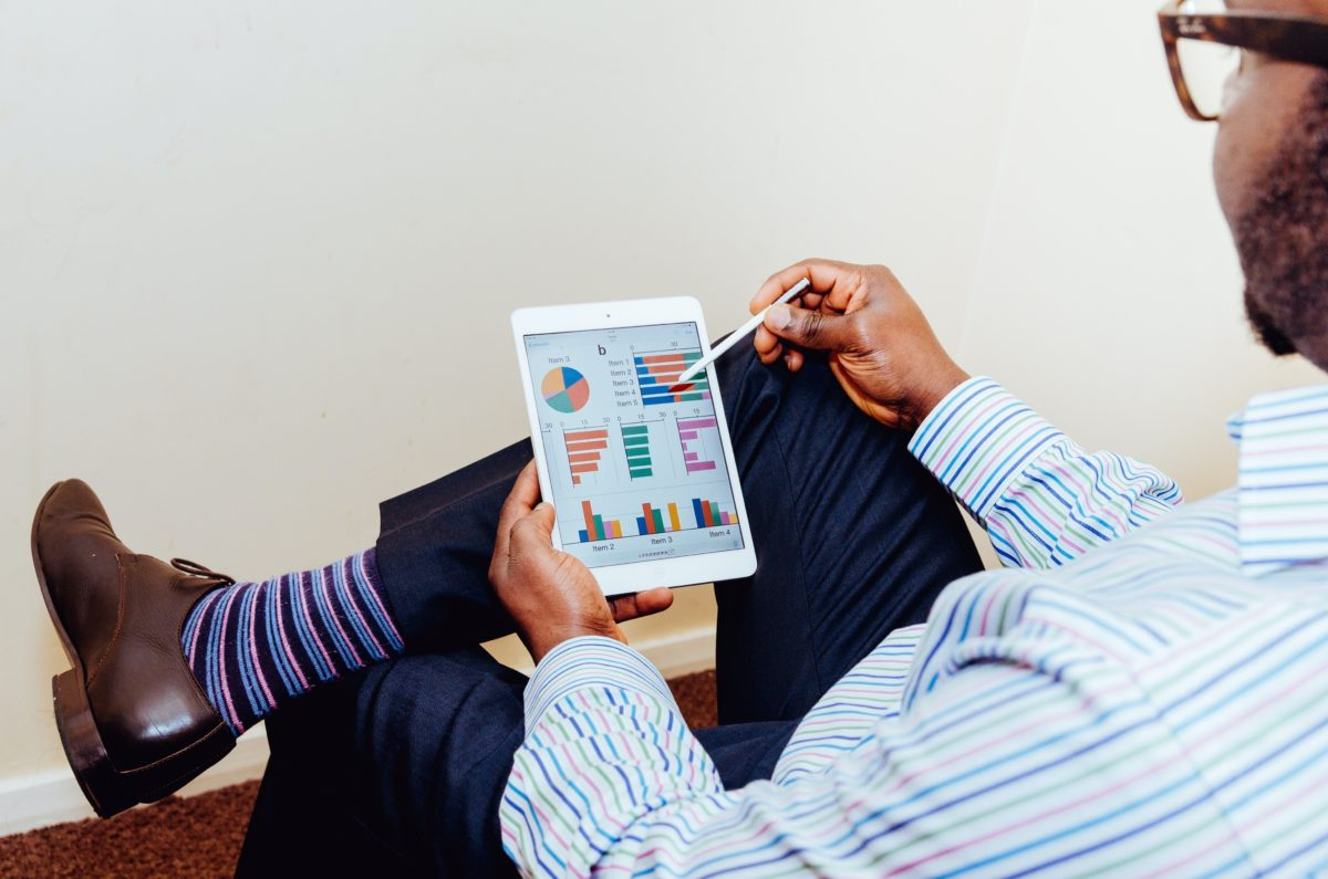 3 Ways Data Can Transform Customer Experience in Banking